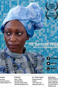 The Supreme Price (2014)