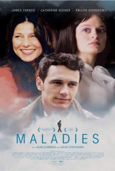 Maladies (2013)