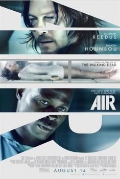 Air (2014)