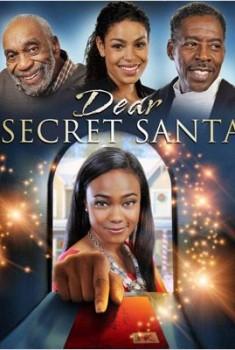 Mon Père Noël secret (2013)
