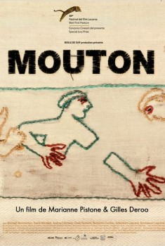 Mouton (2013)