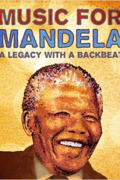 Music for Mandela (2013)