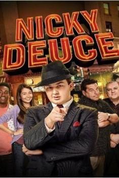 Nicky Deuce (2013)