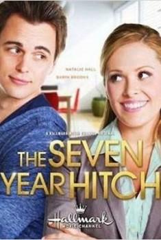 L'Amour fait sa loi (TV) (2012)