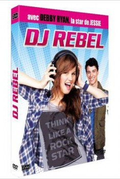 Appelez-moi DJ Rebel (2012)