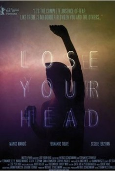 Perdre la tête (2013)