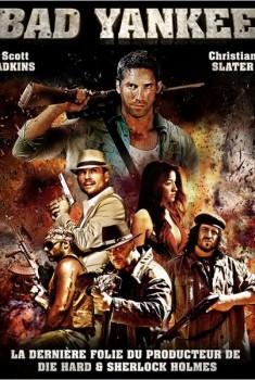 Bad Yankee (2012)