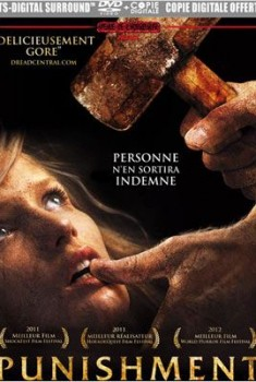 Punishment (2013)