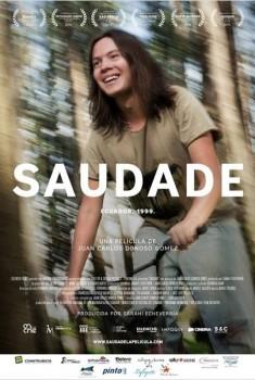 Saudade (2013)