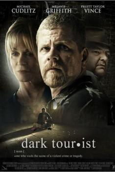 Dark Tourist (2012)