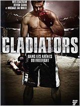 Gladiators (2012)