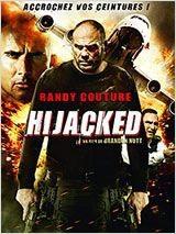 Hijacked (2012)