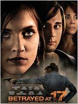 La Vidéo de la honte (2011)
