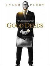 Good Deeds (2011)
