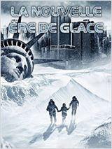 La Nouvelle ère de glace (2011)