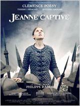 Jeanne Captive (2011)
