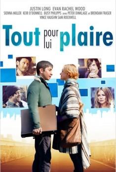 Tout pour lui plaire (2013)