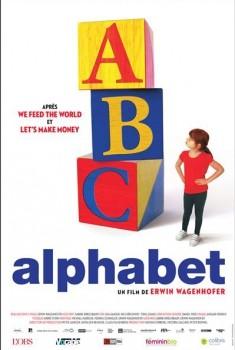 Alphabet (2014)