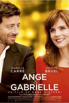 Ange et Gabrielle (2015)
