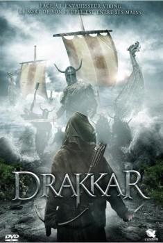 A Viking Saga: The Darkest Day(2012)