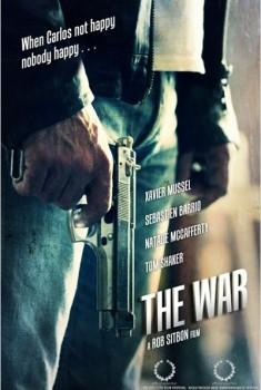 The War (2013)