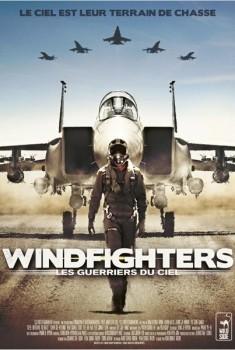 Windfighters - Les Guerriers du ciel (2013)