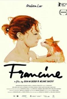 Francine (2012)