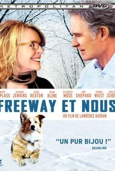 Freeway et nous (2012)
