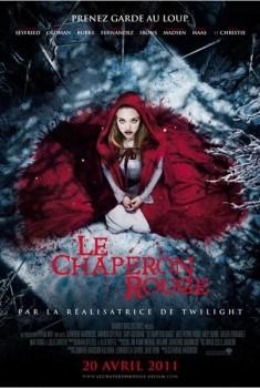 Le Chaperon Rouge (2011)