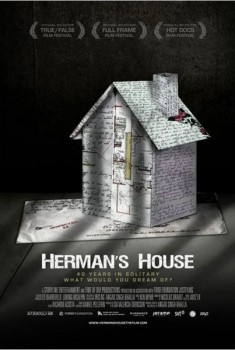 Herman's House (2012)