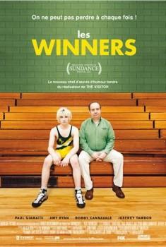 Les Winners (2011)