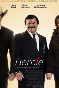 Bernie (2011)