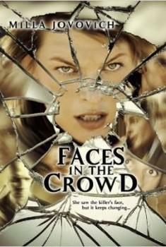 Faces (2011)
