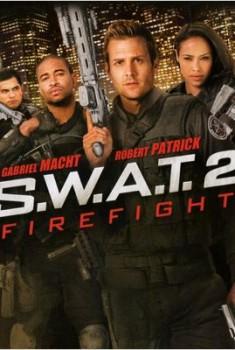 S.W.A.T. 2 (2011)