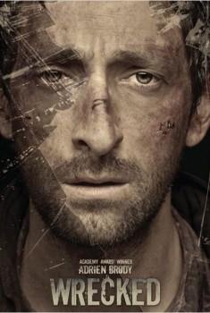 Lost Identity (2011)