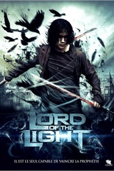 The Lord of the Light (2011)