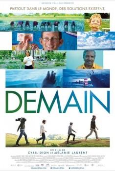 Demain (2014)