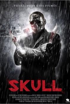 Skull (2011)
