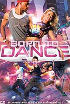 Born to Dance (2011)