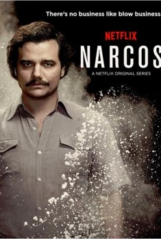 Narcos (Séries TV)
