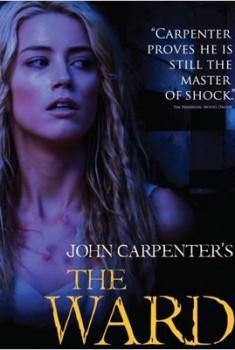 The Ward (2011)