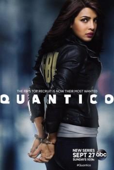 Quantico (Séries TV)