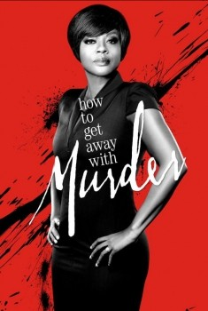 Murder (Séries TV)