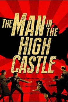 The Man In The High Castle (Séries TV)