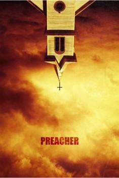 Preacher (Séries TV)