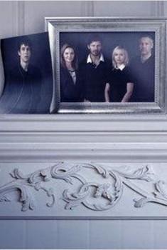 The Family (Séries TV)