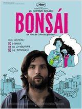 Bonsái (2011)