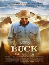 Buck (2011)