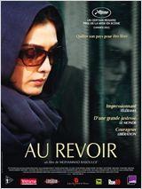 Au revoir (2011)