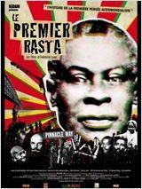 Le Premier Rasta (2011)
